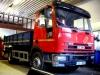 <IVECO Euro cargo (II)>
