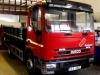 <IVECO Euro cargo (I)>